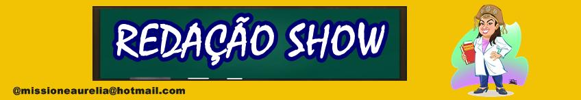 Redação Show
