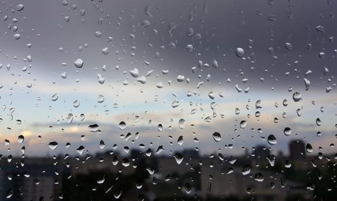 Previsão do Tempo aponta nebulosidade e de chuva fraca em Teresina