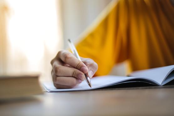 Inscrições para avaliar redações do Enem terminam segunda (05)