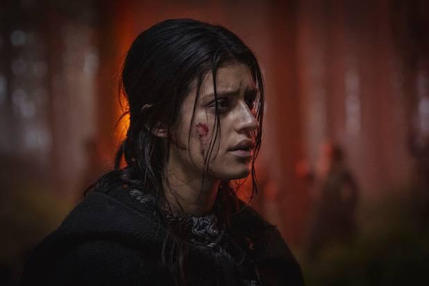 The Witcher : Netflix divulga novas fotos da 2ª temporada